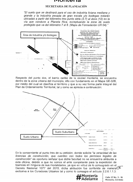 papel 2