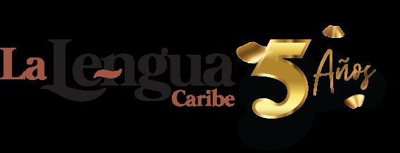 LA LENGUA CARIBE